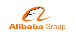 Beginner's Guide to Alibaba: Marketing & Dropshipping Sales