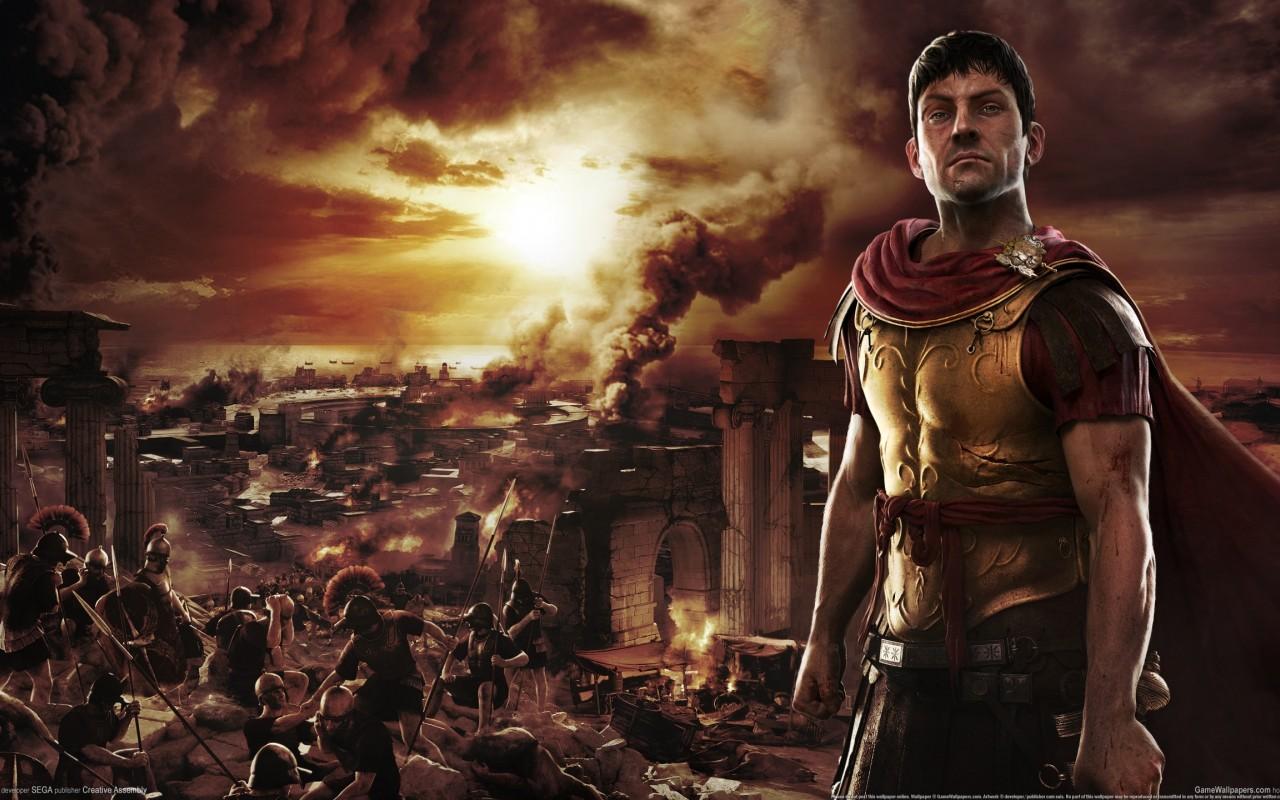 roman war wallpaper - photo #11