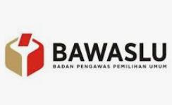 Lowongan CPNS Bawaslu 2018