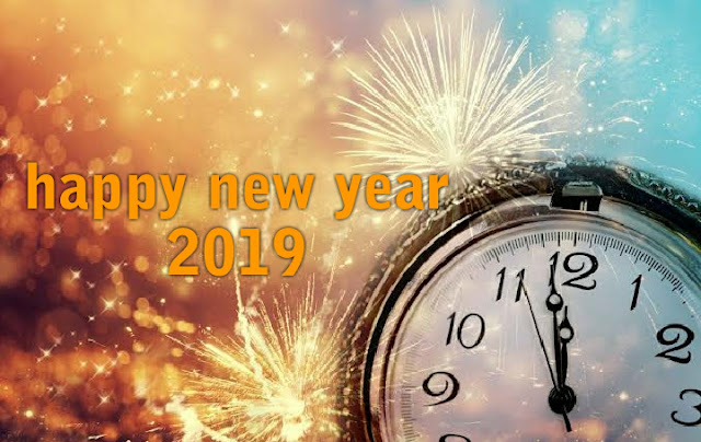 NEW-YEAR-DECORATION-2019-images