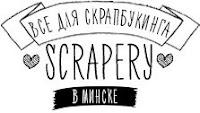 https://vk.com/scraperyby
