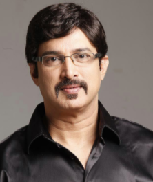 Suresh Actor, tamil actor suresh, tamil actor suresh family photos, actor suresh family photos, actor suresh family, suresh actor, wiki, age, biography