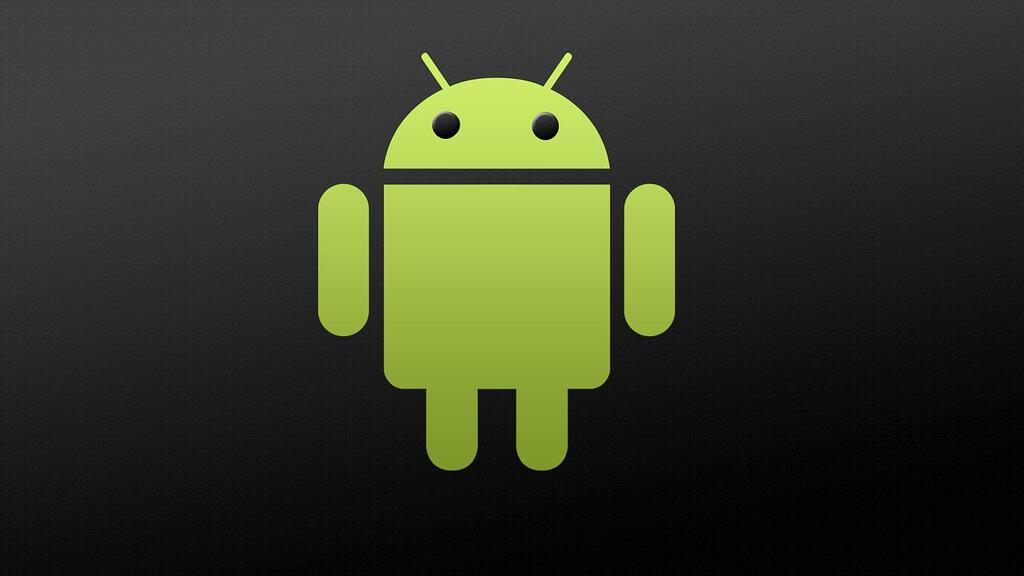 Game Sepak Bola Android Terbaik Tanpa Data Internet / Offline & Online