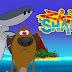 """Zig & Sharko"" chega ao Disney XD nesta segunda-feira!"