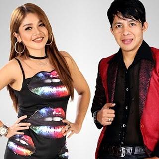 Seruni Bahar - Di Batas Kota Ini feat. Zoe Rampal Mp3