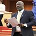Dino Melaye Reacts To Bribery Scandal