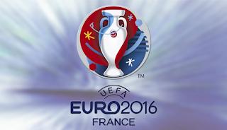 LIVE SCORE : Hasil Akhir dan Prediksi Italy VS Republic of Ireland EURO 2016