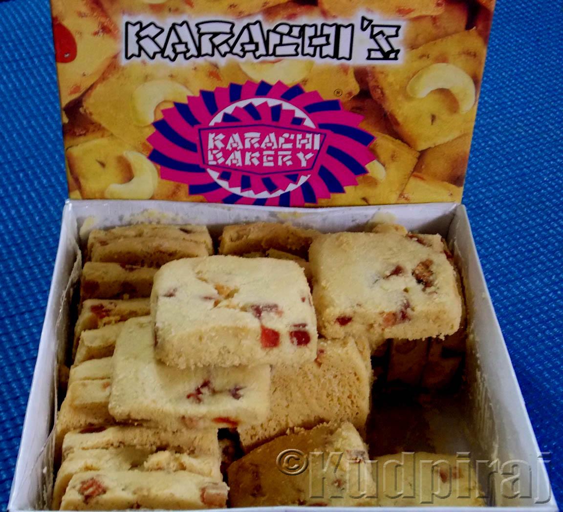 Karachi bakery in bangalore dating 7