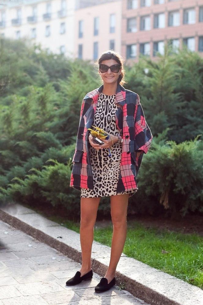Giovanna-Battaglia-Street-Style