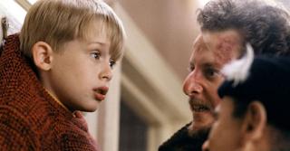Μόνος στο σπίτι - 12 πράγματα που δε γνωρίζεις για την ταινία, όσες φορές κι αν την έχεις δει!