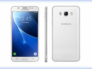 Tips Flash Terbaru Samsung Galaxy J5 2016 100% Berhasil