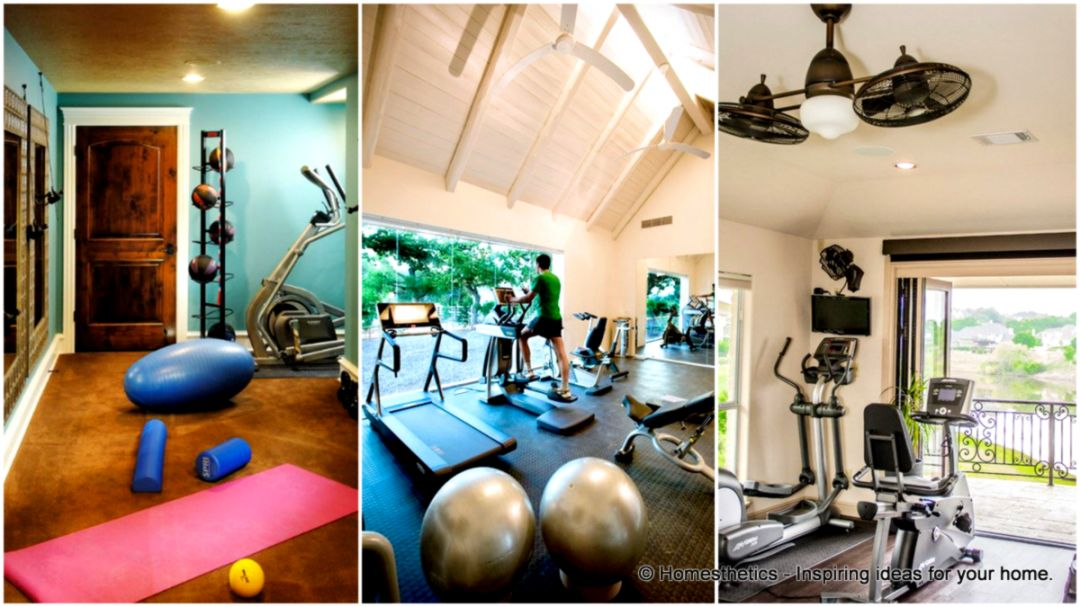 Home gym interior design viva wallpapers
