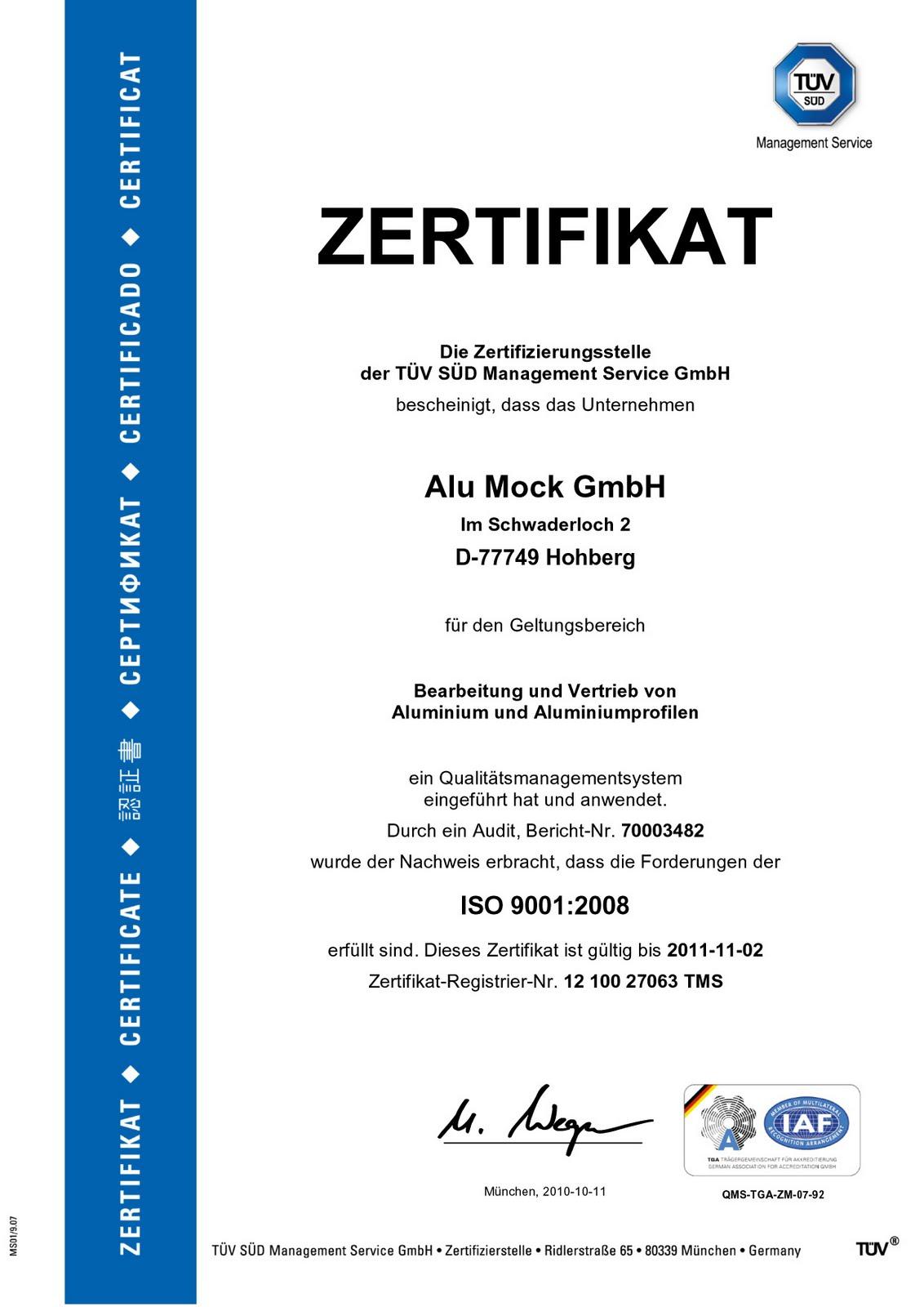 Nett Kampfkunst Zertifikat Vorlage Ideen Entry Level Resume Vorlagen ...