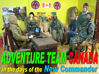 http://old-joe-adventure-team.blogspot.ca/2017/11/adventure-team-canada-with-new-commander.html