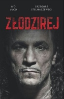 http://www.empik.com/zlodzirej-stelmaszewski-sebastian-vuci-ivo,p1141882041,ksiazka-p