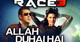 Race 3 Songs Download Mr Jatt Pagal world