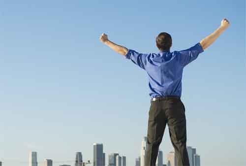 Rahasia Sukses Dari 10 Pengusaha Terkaya Di Dunia