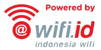 Cara Mendaftar Wifi ID gratis Telkomsel
