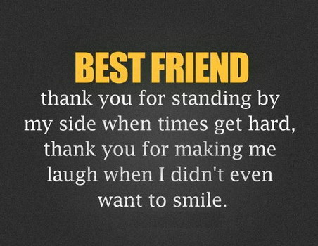 Friendship-Day-Messages-for-Friends-My-Best-Friends
