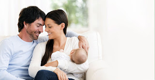 http://infertility-center-madurai.com/index-2.html