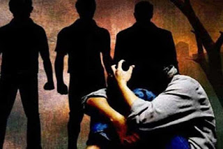 gang-rape-in-school-9-arrest