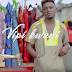 Download Msami – Vipi kwani
