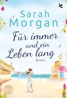 http://romantische-seiten.blogspot.de/2017/01/fur-immer-und-ein-leben-lang.html#more
