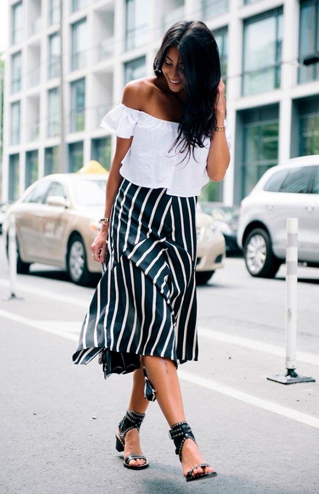 look preto e branco, preto e branco outfit, pinterest, looks pinterest, street style, blog camila andrade, blogueira de moda em ribeirão preto, fashion blogger em ribeirão preto, o melhor blog de moda, blog de moda em ribeirão preto, blog com dicas de moda