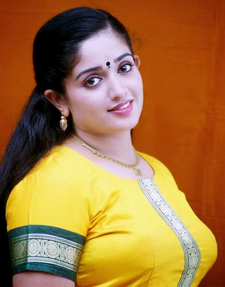 Opinion Sexiest fakes of malayalam actress have