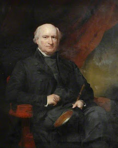 Edward Maltby (1770–1859), DD, Bishop of Durham (1836–1856)