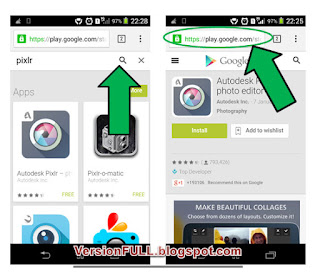 download-aplikasi-android-di-browser-hp