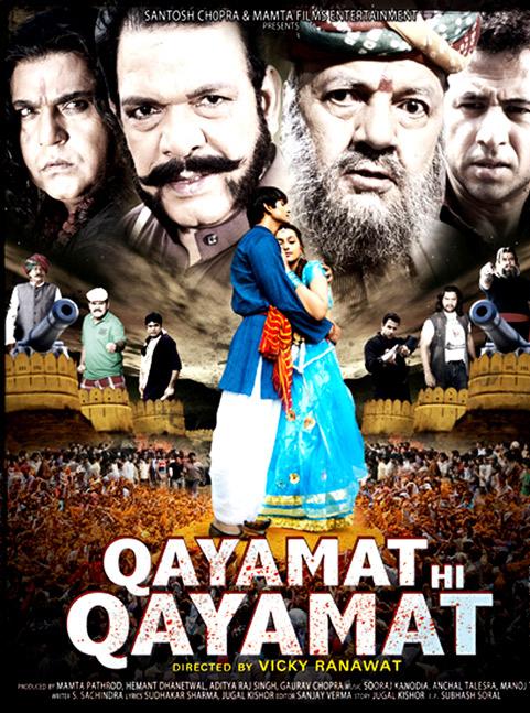 Energian Saasto—These Kabir Singh Full Movie Watch Online
