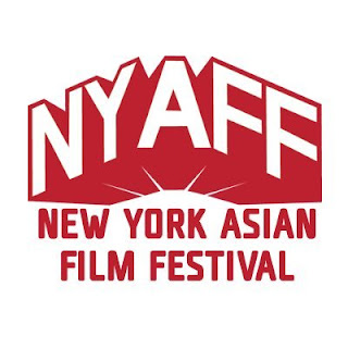 new york asian film festival 2018