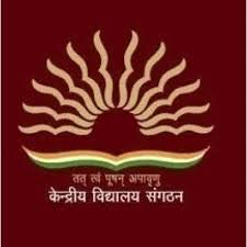 KVS Teachers Recruitment 2017