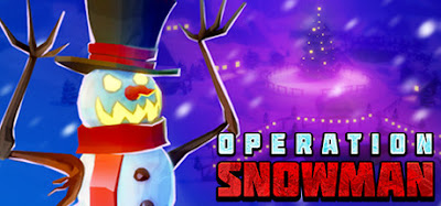Operation Snowman Free Game