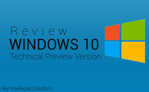 sistem operasi terbaru windows 10