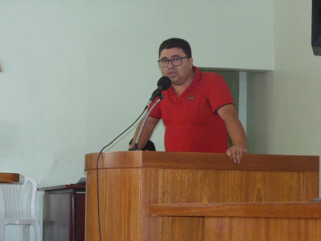 Resultado de imagem para reunião da camara de vereadores de jataúba