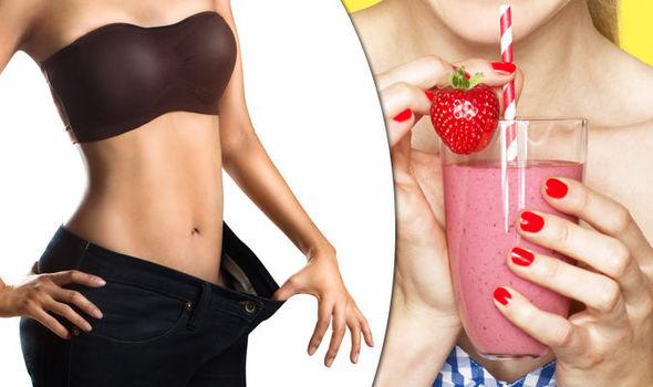 Diabetes Tipe 2 Bisa Sembuh Hanya dengan Cara Ini?