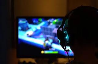 Giochi MMORPG