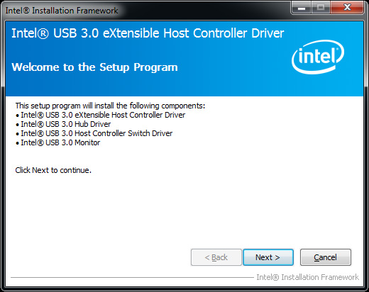 usb 3.0 driver free download full version