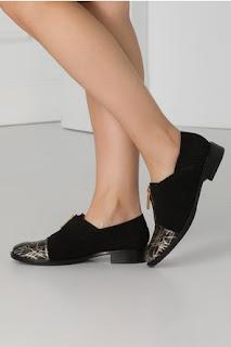 oferta-incaltaminte-dama-pantofi-casual-1b