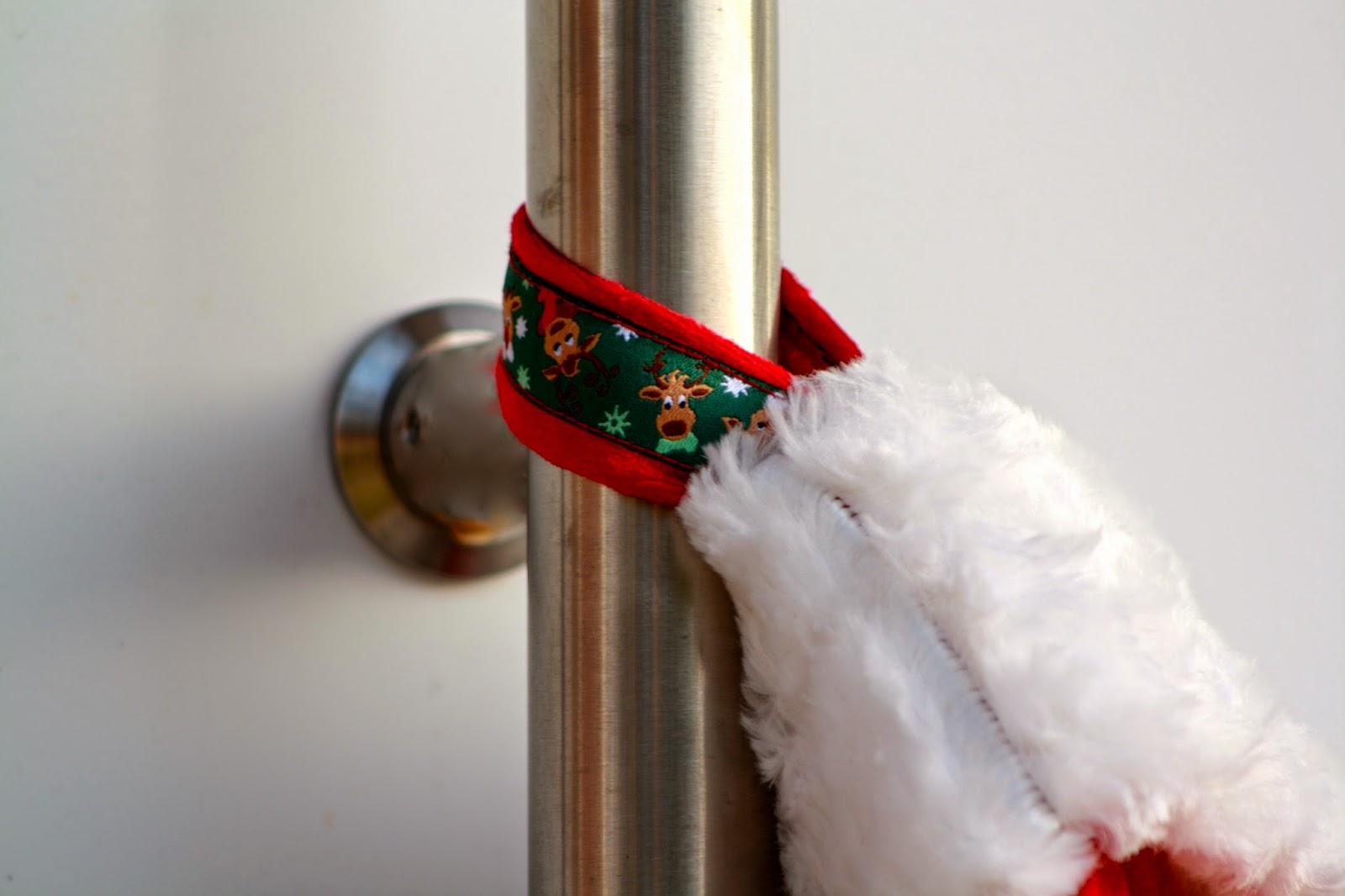 ranelabel nikolausstiefel mit weihnachtsplotterei. Black Bedroom Furniture Sets. Home Design Ideas