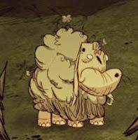 http://dontstarvefr.blogspot.fr/2015/01/dst-le-mouton-morveux-ewecus.html