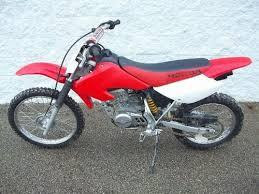 http://www.reliable-store.com/products/1998-2003-honda-xr80r-xr100r-4-stroke-motorcycle-manual