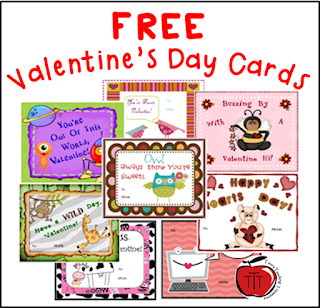 https://www.teacherspayteachers.com/Product/Free-Valentines-Day-Cards-179590?utm_source=www.classroomfreebies.com&utm_campaign=Val%20Cards%20CF%20post