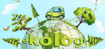 Pengertian ekologi dan jenis - jenis ekologi - berbagaireviews.com