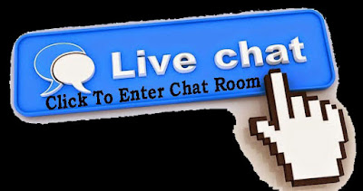 live chat room pakistan free chat rooms chat in pakistan without 17851