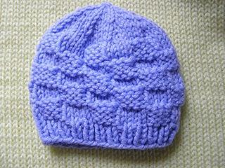Bella Baby Knitting Patterns : Bella Bambina Knits: My Patterns