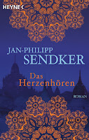 https://www.lovelybooks.de/autor/Jan--Philipp-Sendker-/Das-Herzenh%C3%B6ren-143442480-w/