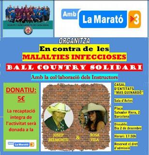 Country Solidario
